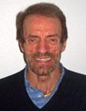 Michel Nolin